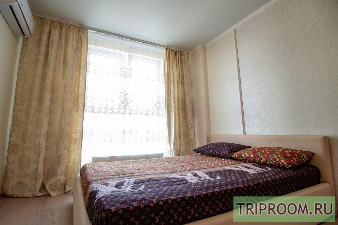 1-комнатная квартира посуточно (вариант № 59380), ул. Красная улица, фото № 3