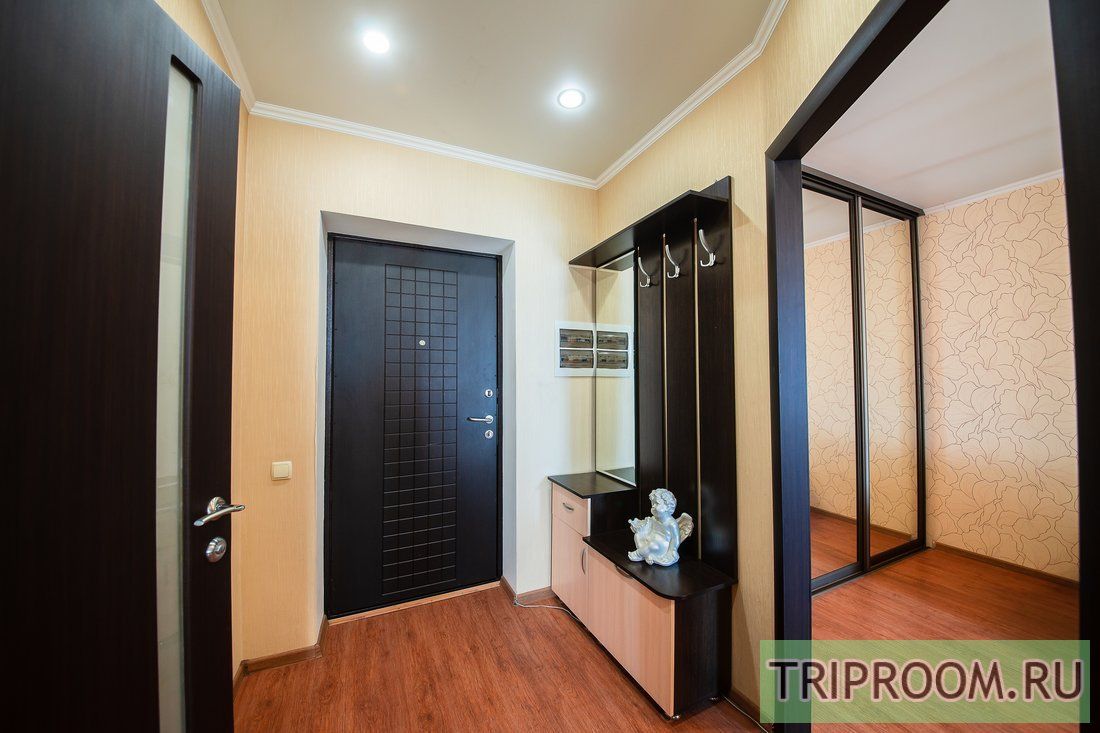 2-комнатная квартира посуточно (вариант № 54086), ул. Весенний проезд, фото № 8