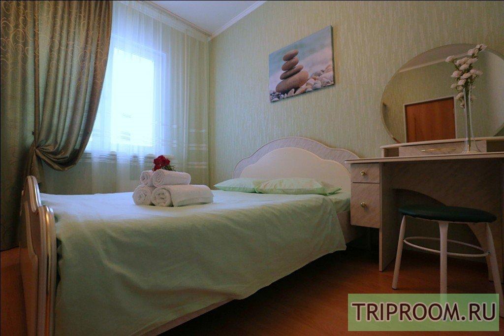 2-комнатная квартира посуточно (вариант № 36960), ул. Тюменский Тракт, фото № 1
