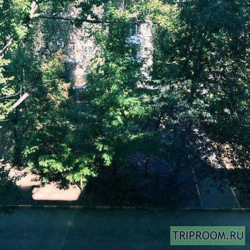 1-комнатная квартира посуточно (вариант № 31160), ул. Жуковского улица, фото № 17
