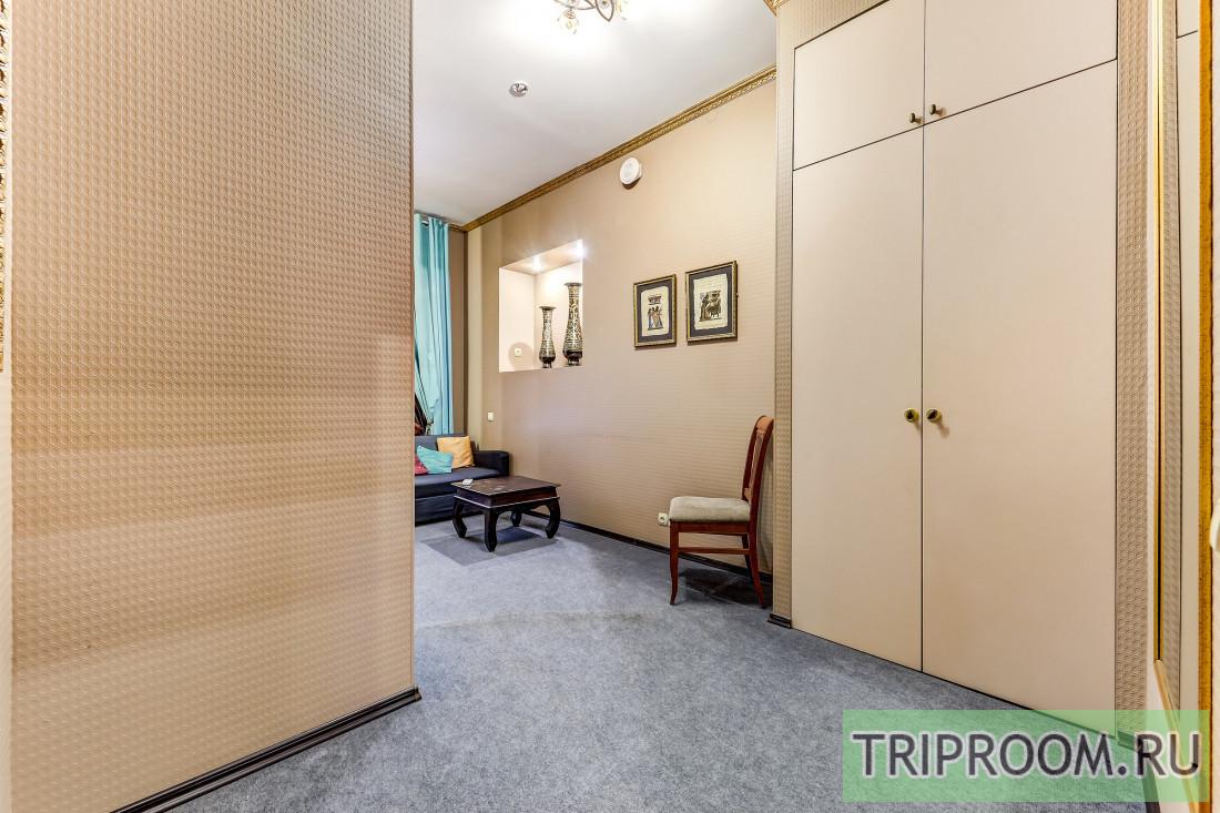 16-комнатная квартира посуточно (вариант № 67535), ул. Невский пр-кт, фото № 8