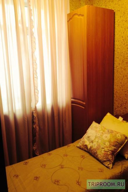 3-комнатная квартира посуточно (вариант № 14751), ул. Ленина улица, фото № 9