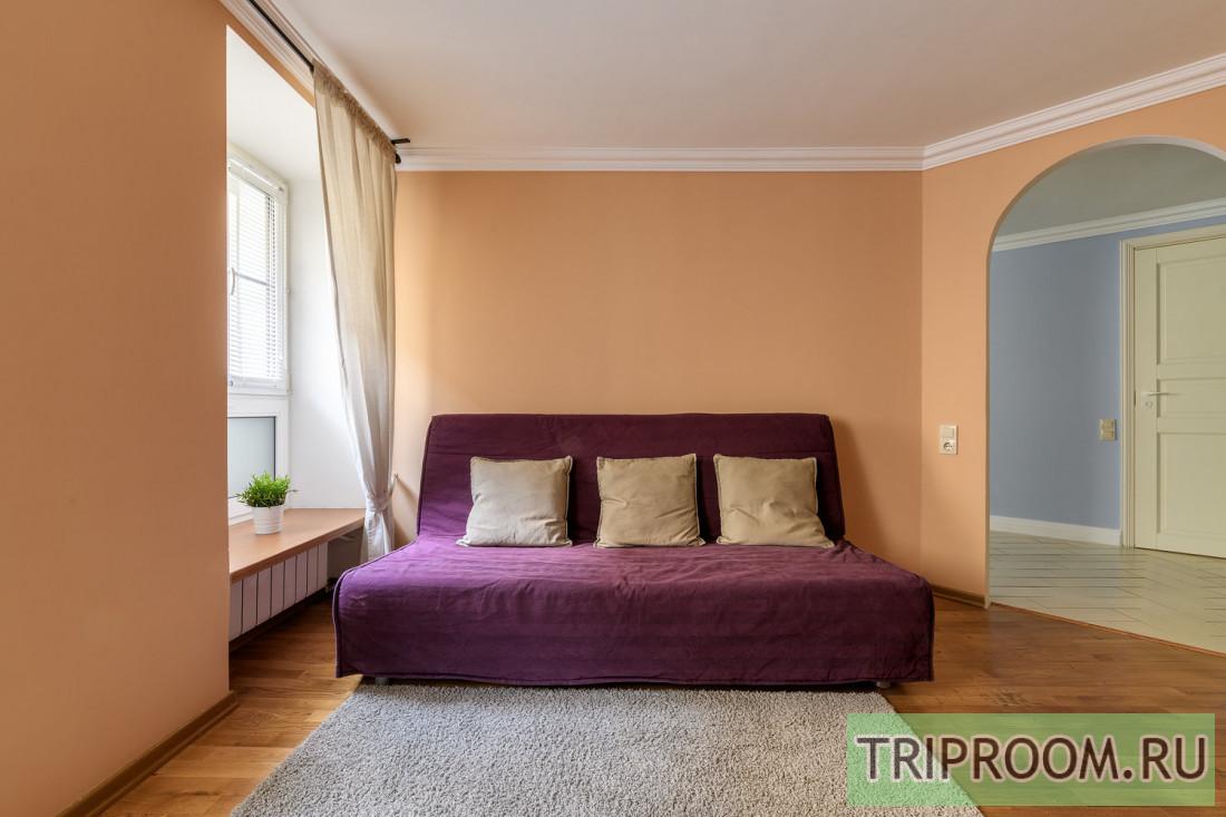 2-комнатная квартира посуточно (вариант № 70202), ул. Миллионная, фото № 12