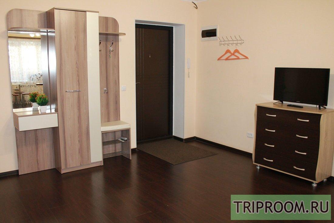 2-комнатная квартира посуточно (вариант № 60581), ул. Войкова, фото № 8