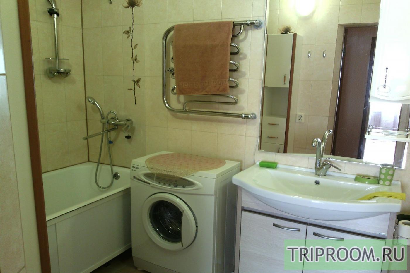 2-комнатная квартира посуточно (вариант № 33661), ул. Морозова Павла Леонтьевича, фото № 5