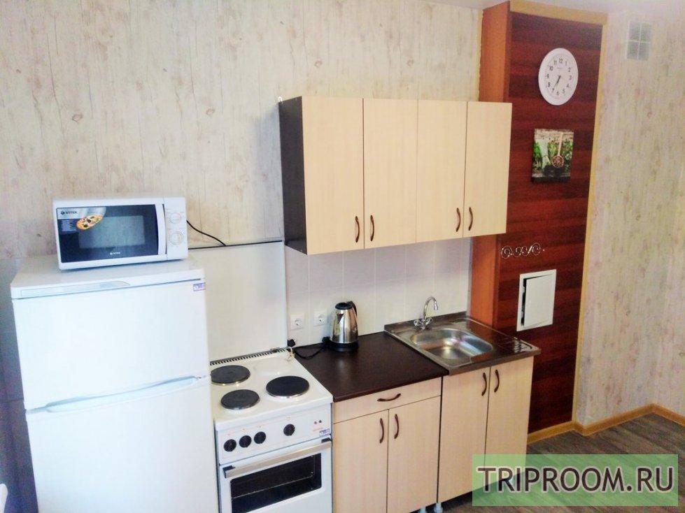 2-комнатная квартира посуточно (вариант № 65715), ул. Алексеева, фото № 6