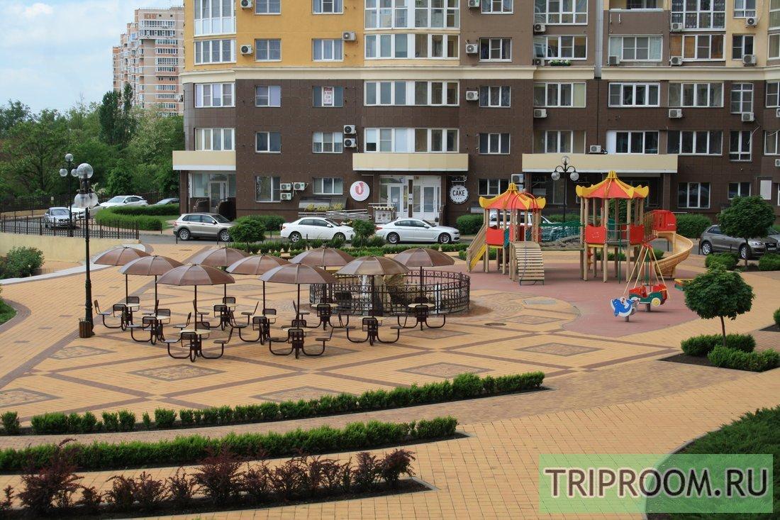 2-комнатная квартира посуточно (вариант № 65123), ул. Кожевенная, фото № 11