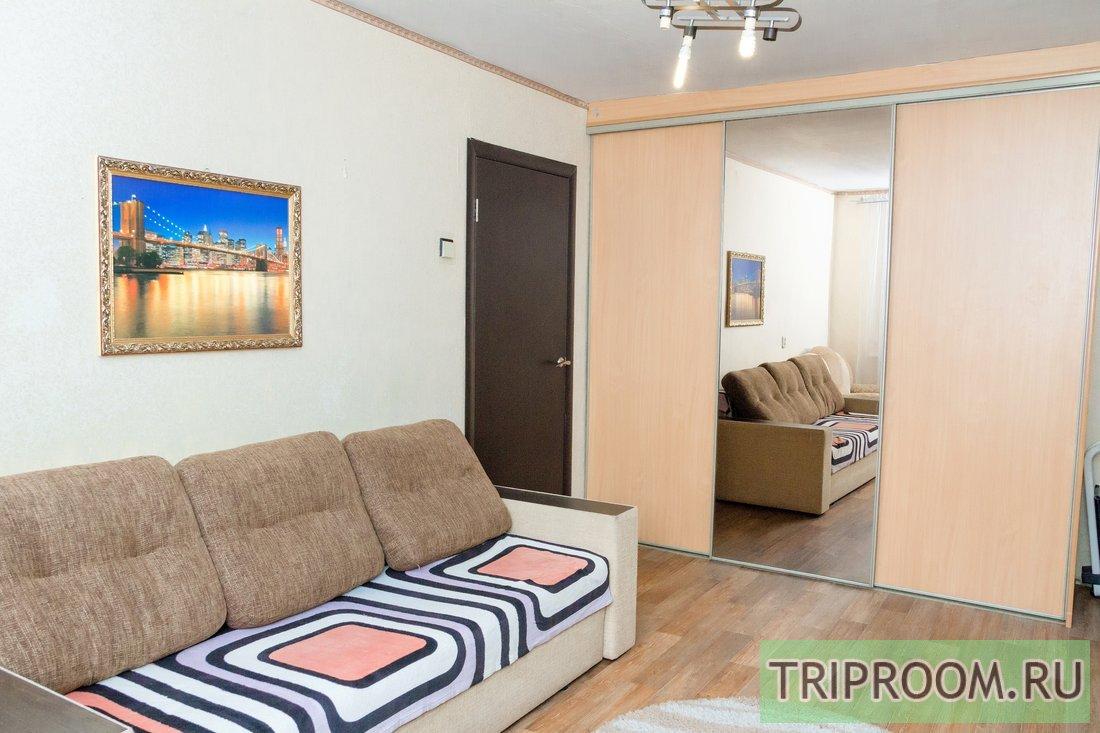 1-комнатная квартира посуточно (вариант № 63932), ул. Энгельса, фото № 3