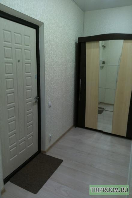 1-комнатная квартира посуточно (вариант № 28926), ул. Тюменский тракт, фото № 12