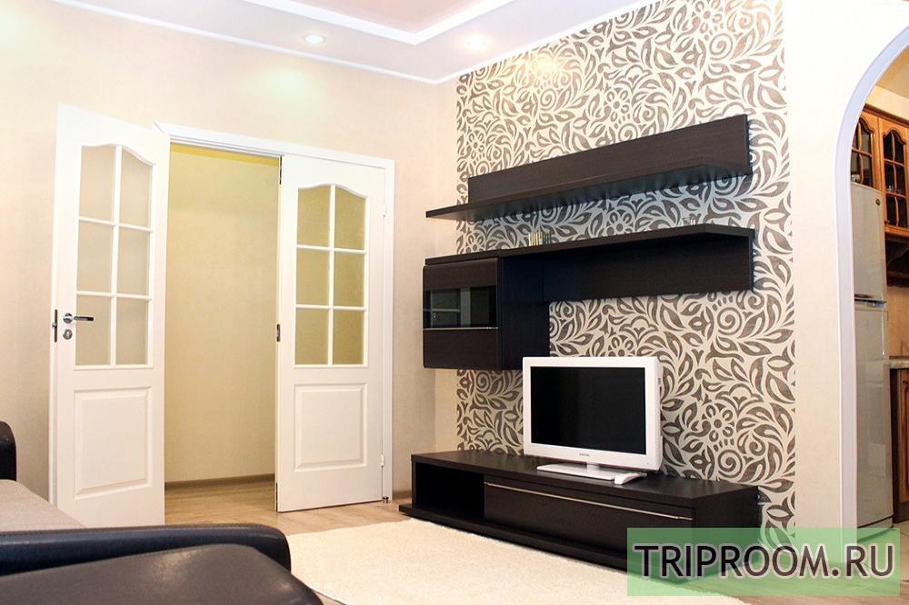 3-комнатная квартира посуточно (вариант № 28904), ул. Героев аллея, фото № 1