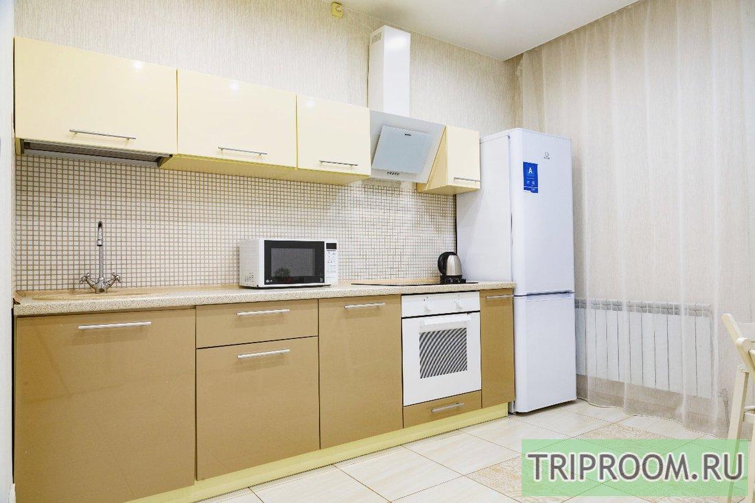 2-комнатная квартира посуточно (вариант № 66651), ул. Крылова, фото № 18