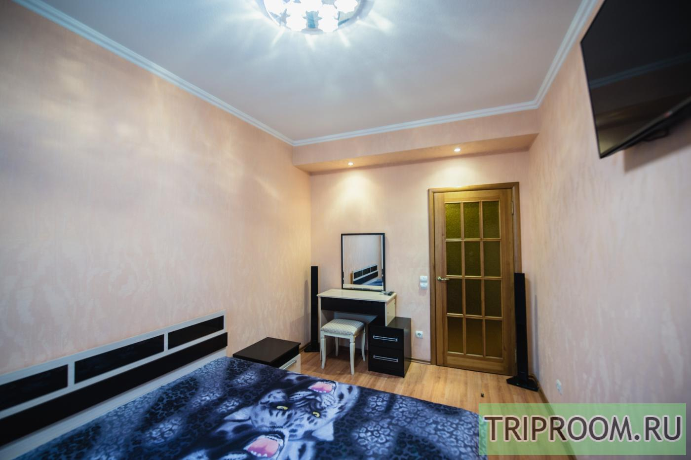 2-комнатная квартира посуточно (вариант № 14781), ул. Твардовского улица, фото № 5
