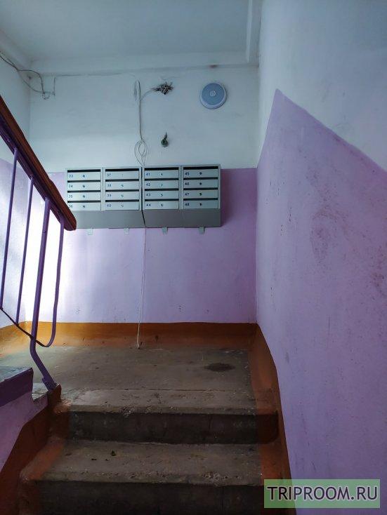 1-комнатная квартира посуточно (вариант № 63204), ул. 1 Красноармейская, фото № 10