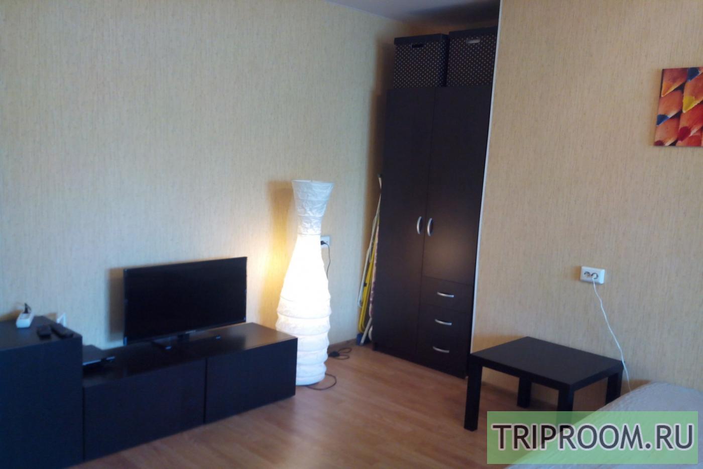 1-комнатная квартира посуточно (вариант № 5966), ул. Гоголя улица, фото № 6