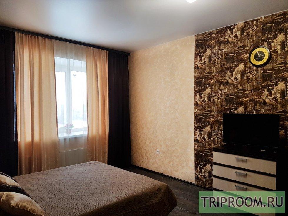 1-комнатная квартира посуточно (вариант № 55402), ул. Беговая улица, фото № 2