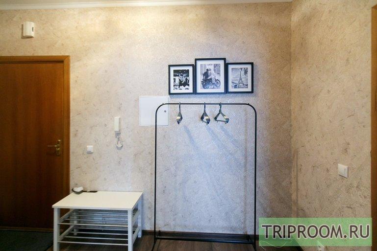 1-комнатная квартира посуточно (вариант № 47636), ул. Петра Смородина, фото № 6