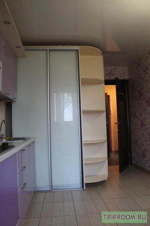 1-комнатная квартира посуточно (вариант № 59769), ул. улица Краснинское шоссе, фото № 15