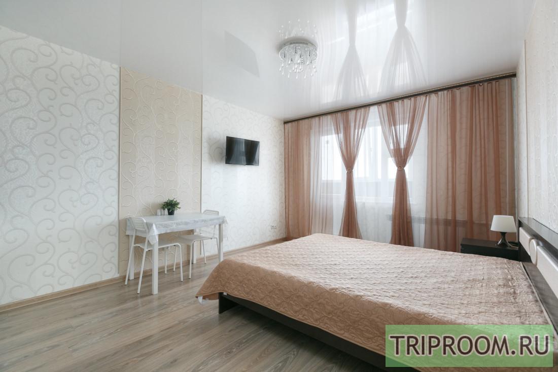 1-комнатная квартира посуточно (вариант № 67274), ул. Виктора Уса, фото № 2