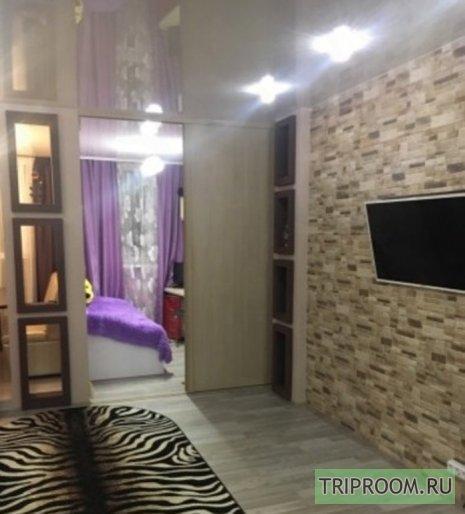 1-комнатная квартира посуточно (вариант № 45811), ул. Захарова улица, фото № 4