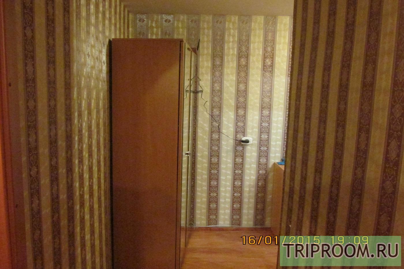 1-комнатная квартира посуточно (вариант № 18252), ул. Красных Мадьяр улица, фото № 3