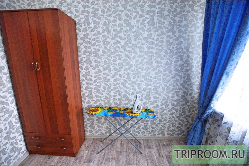 2-комнатная квартира посуточно (вариант № 36965), ул. Игоря Киртбая улица, фото № 4