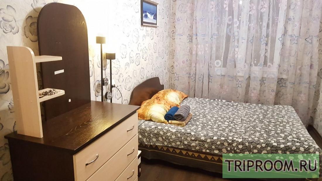 2-комнатная квартира посуточно (вариант № 70100), ул. Франкфурта, фото № 1