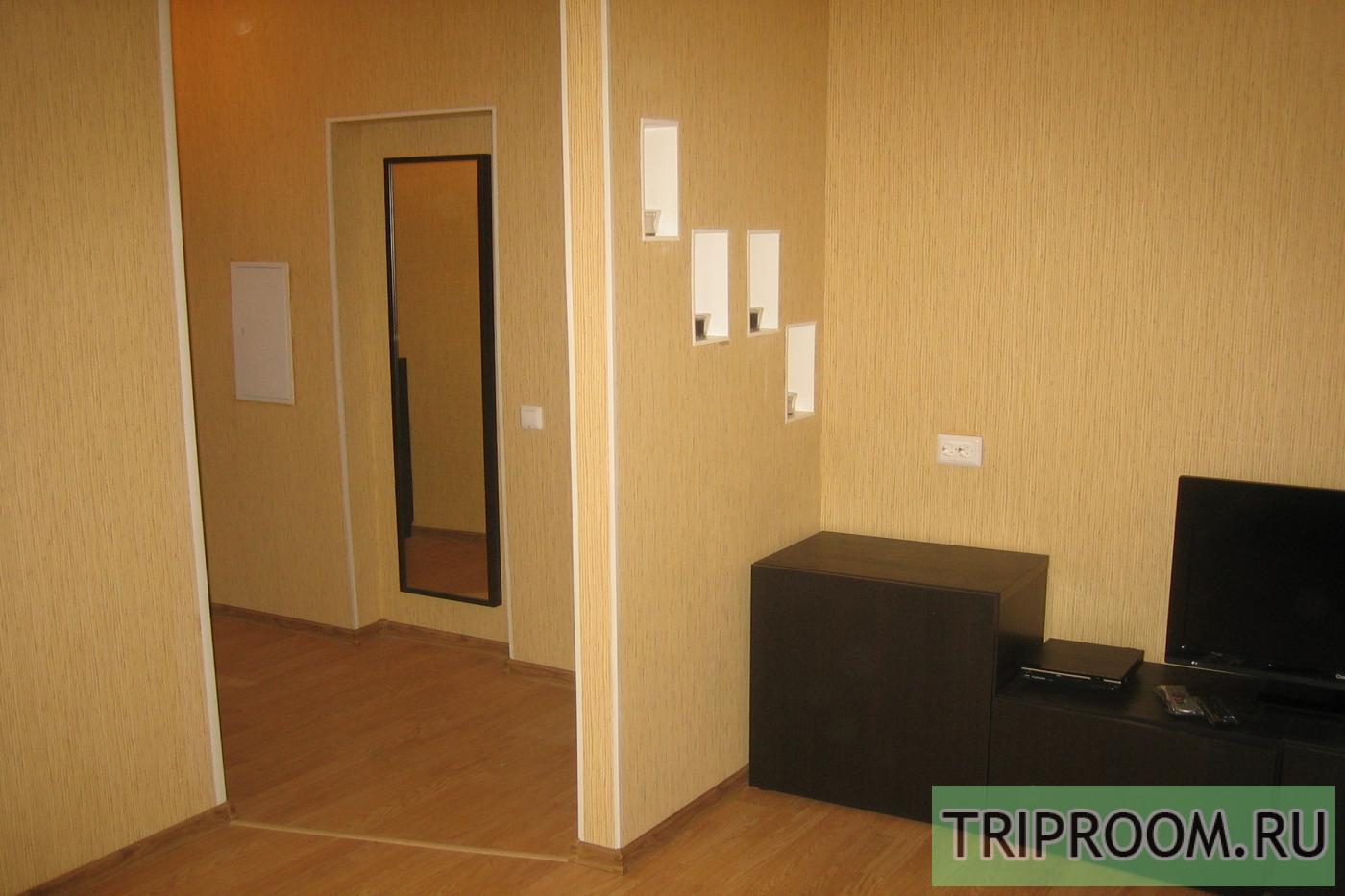 1-комнатная квартира посуточно (вариант № 5966), ул. Гоголя улица, фото № 3