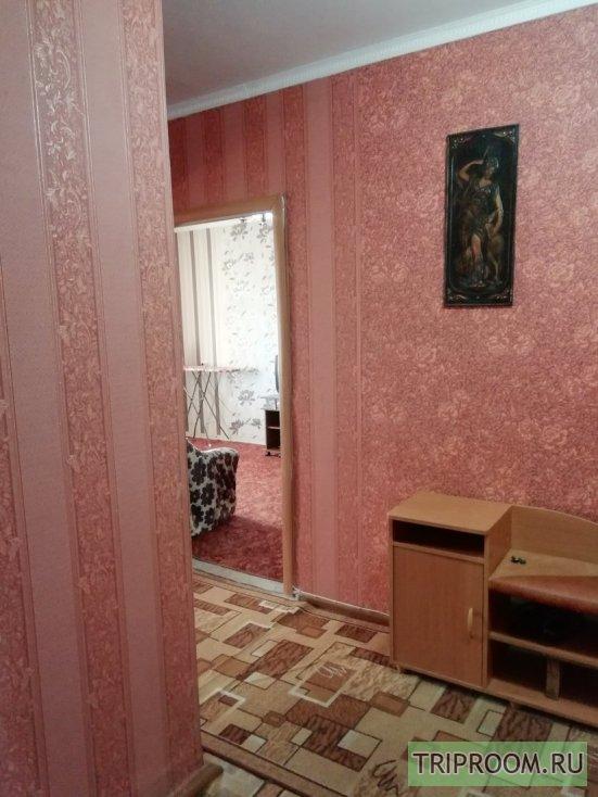 1-комнатная квартира посуточно (вариант № 39354), ул. Иркутский тракт, фото № 8