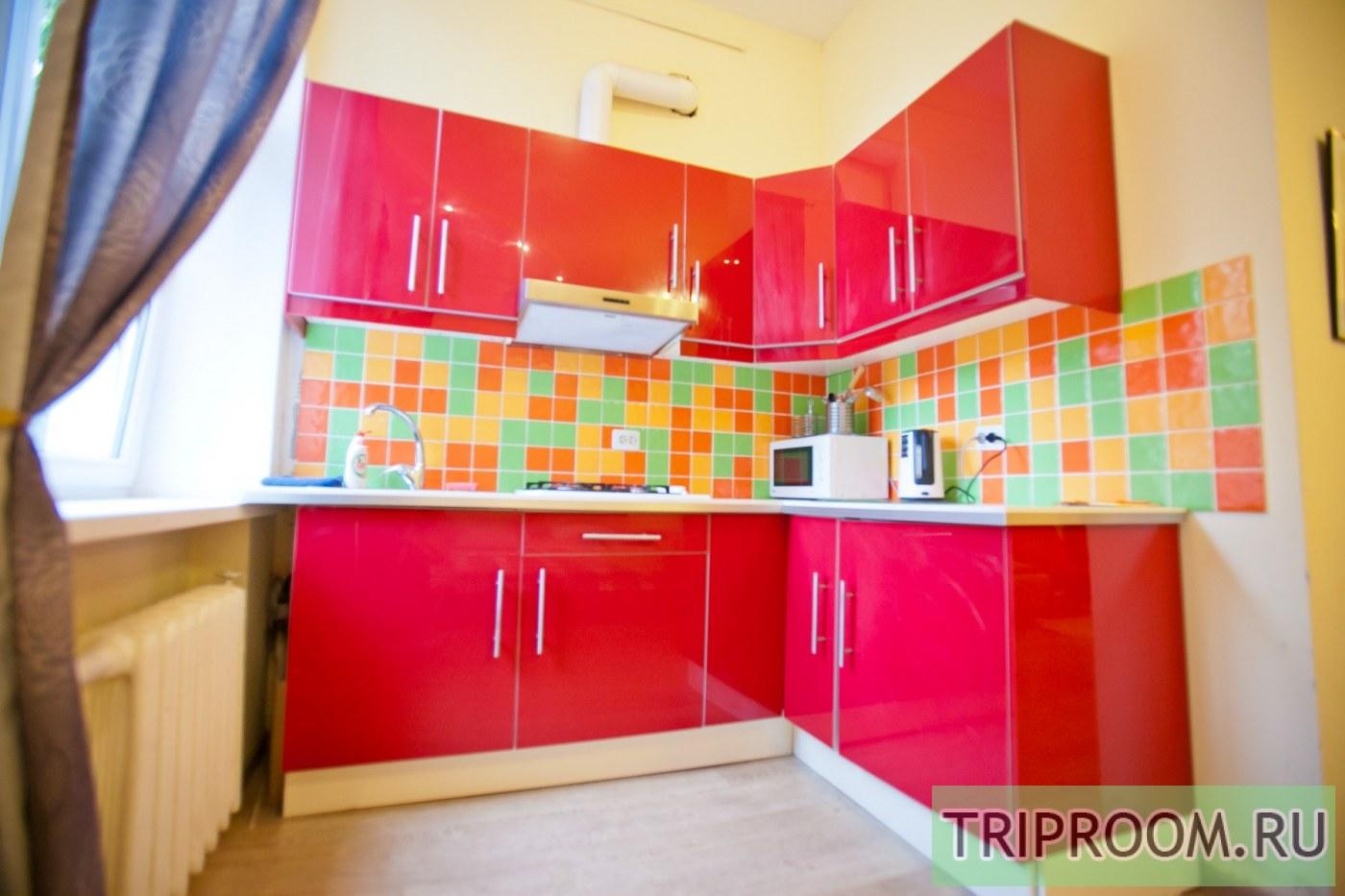 1-комнатная квартира посуточно (вариант № 8396), ул. Краснинская 2-я улица, фото № 6