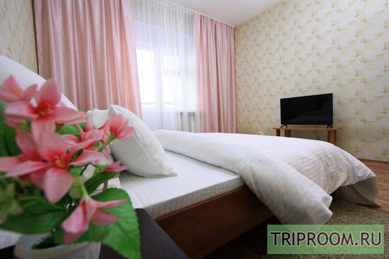 3-комнатная квартира посуточно (вариант № 51920), ул. 78-й Добровольческой бригады улица, фото № 3