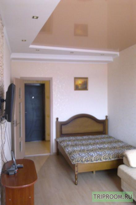1-комнатная квартира посуточно (вариант № 15590), ул. Пожарова улица, фото № 12