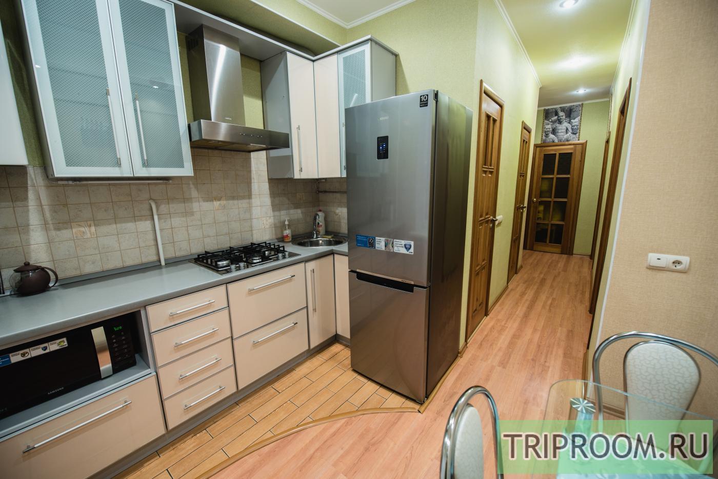 2-комнатная квартира посуточно (вариант № 14781), ул. Твардовского улица, фото № 6