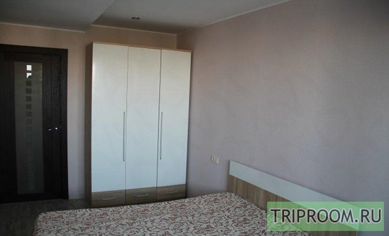 2-комнатная квартира посуточно (вариант № 46280), ул. Елецкая улица, фото № 5