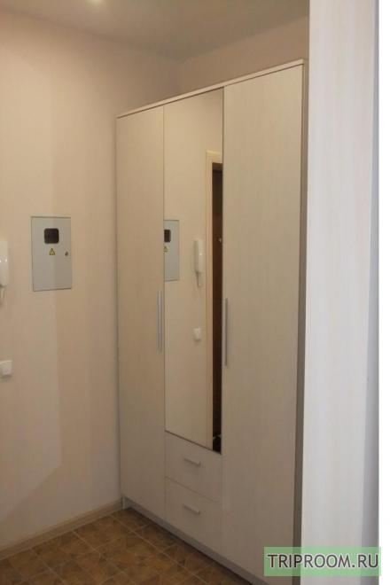 1-комнатная квартира посуточно (вариант № 23311), ул. Ленина улица, фото № 2