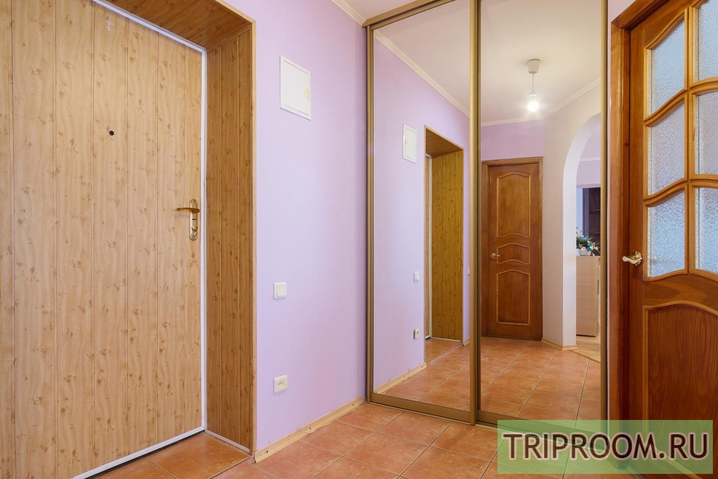 2-комнатная квартира посуточно (вариант № 11540), ул. Красноармейская улица, фото № 8