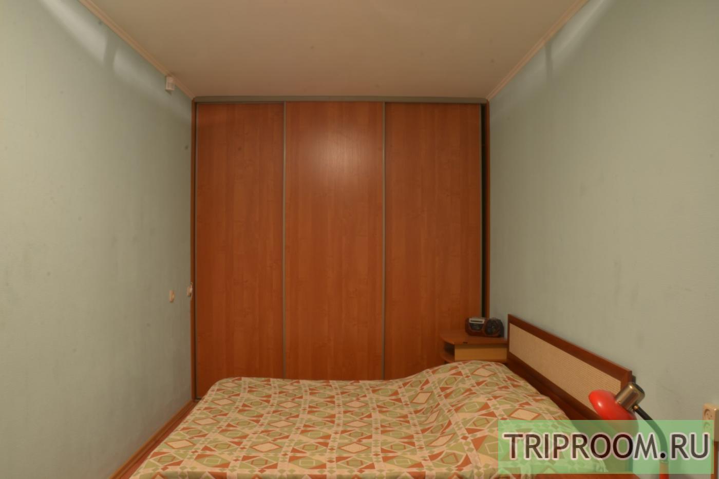 2-комнатная квартира посуточно (вариант № 10577), ул. Тимирязева улица, фото № 4