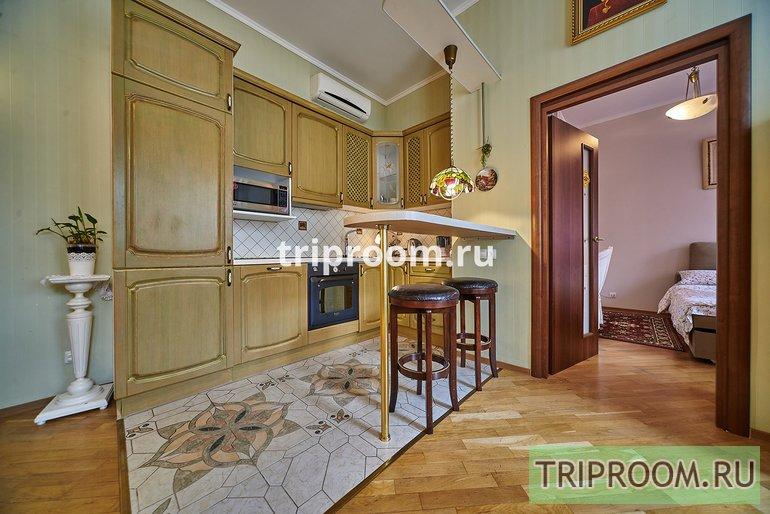 2-комнатная квартира посуточно (вариант № 15097), ул. Реки Мойки набережная, фото № 7