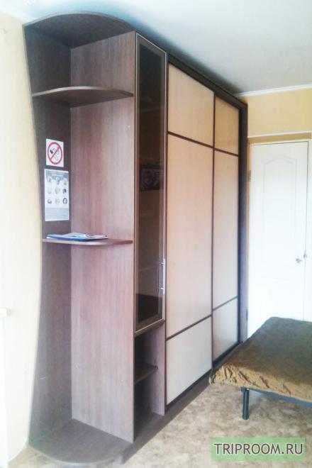 1-комнатная квартира посуточно (вариант № 34542), ул. Маршала Рыбалко, фото № 4