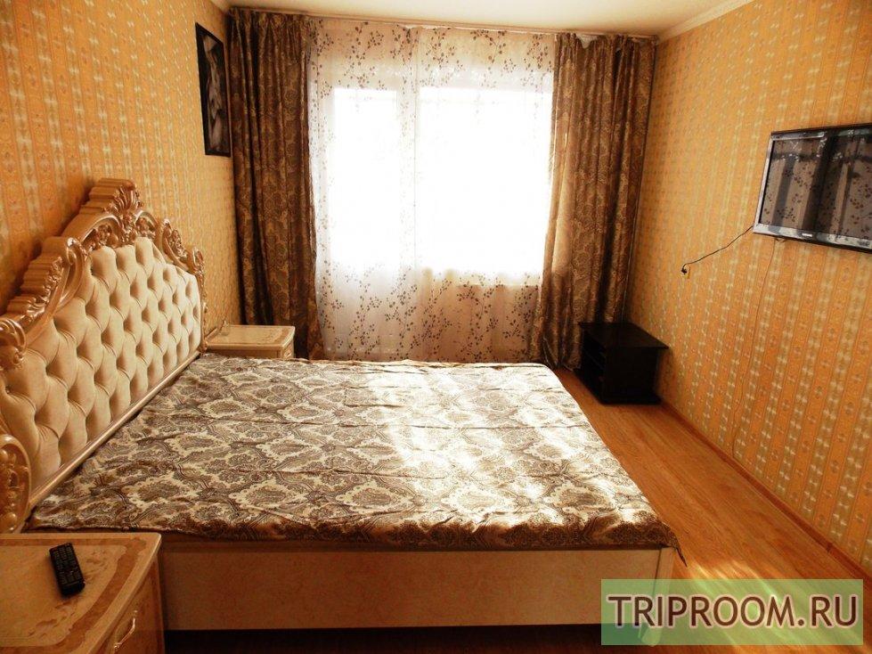 1-комнатная квартира посуточно (вариант № 66438), ул. проспект Ленина, фото № 9