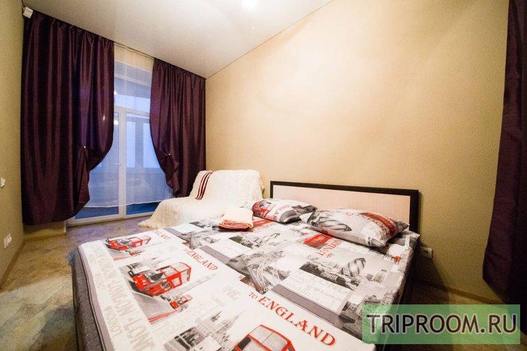 2-комнатная квартира посуточно (вариант № 48598), ул. Советская улица, фото № 12