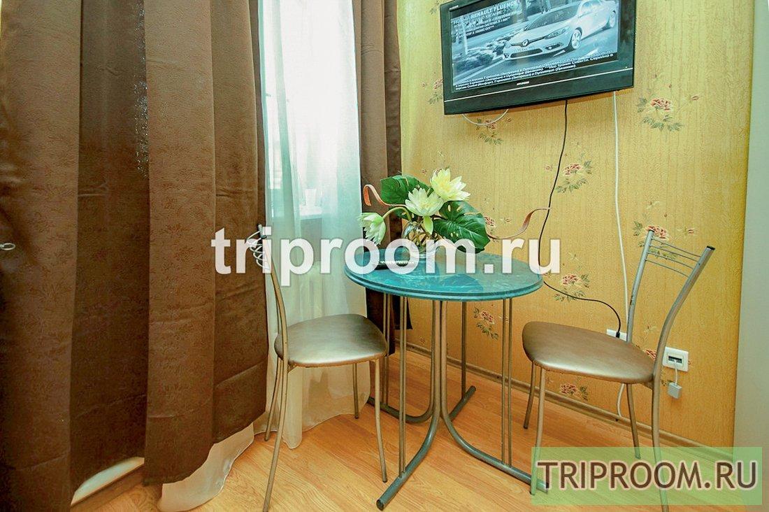 1-комнатная квартира посуточно (вариант № 16138), ул. Итальянская улица, фото № 3