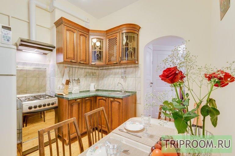 2-комнатная квартира посуточно (вариант № 44246), ул. Яблочкова улица, фото № 13