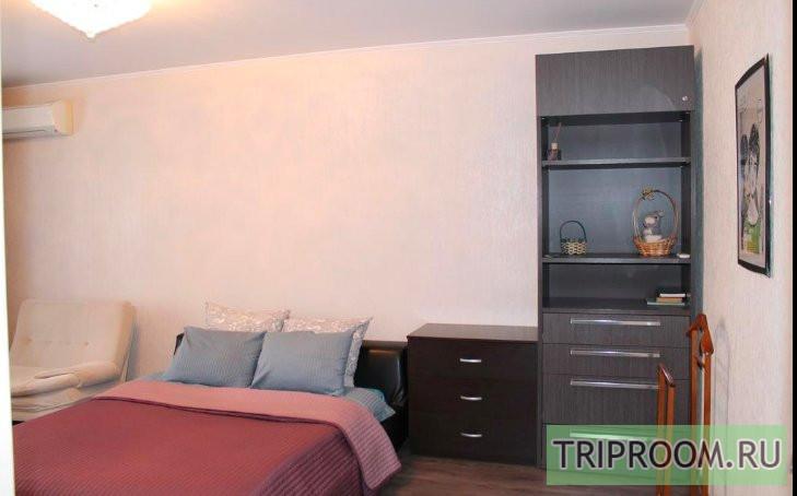 1-комнатная квартира посуточно (вариант № 66929), ул. Восточно-Кругликовская, фото № 3