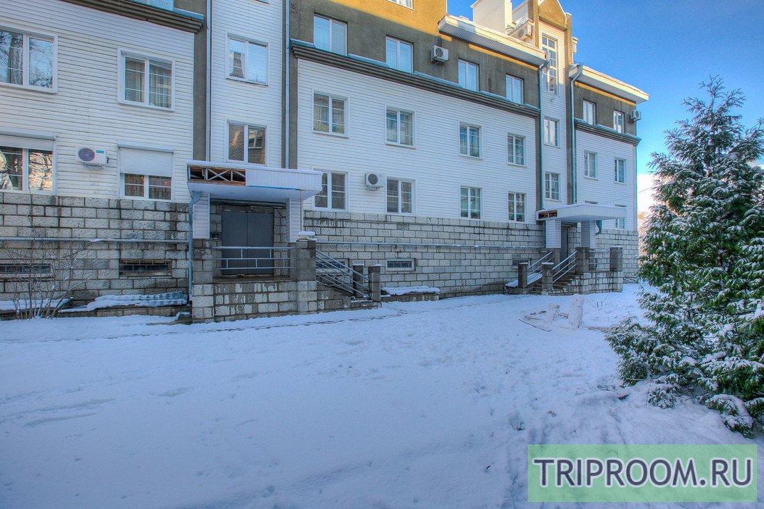 2-комнатная квартира посуточно (вариант № 64921), ул. Варейкиса, фото № 19
