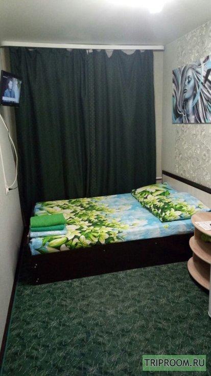 1-комнатная квартира посуточно (вариант № 64598), ул. Елизаровых, фото № 6