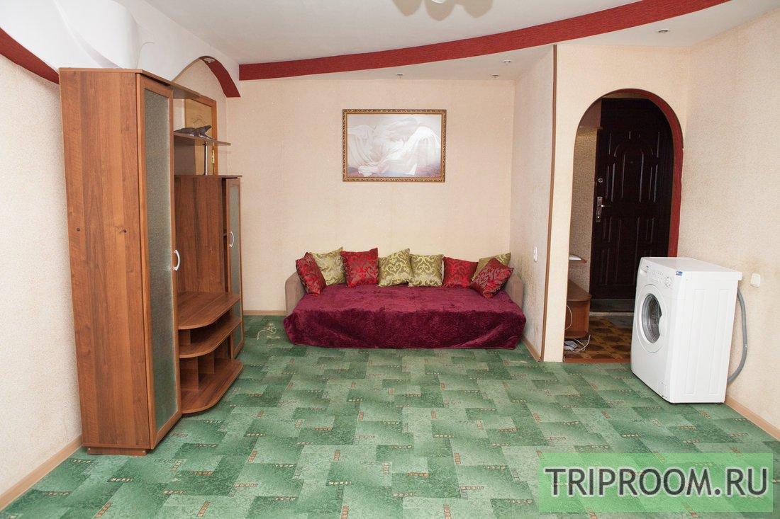2-комнатная квартира посуточно (вариант № 58477), ул. Мира проспект, фото № 1