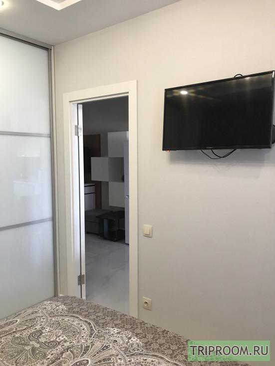2-комнатная квартира посуточно (вариант № 67522), ул. Щербаковский переулок, фото № 10