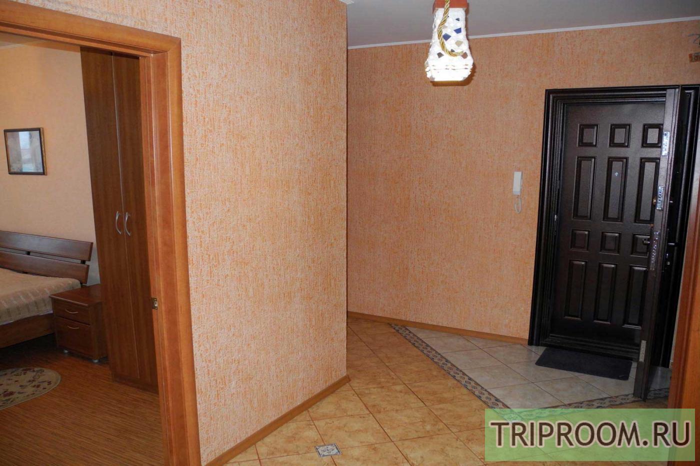 3-комнатная квартира посуточно (вариант № 9669), ул. Кольцовская улица, фото № 13