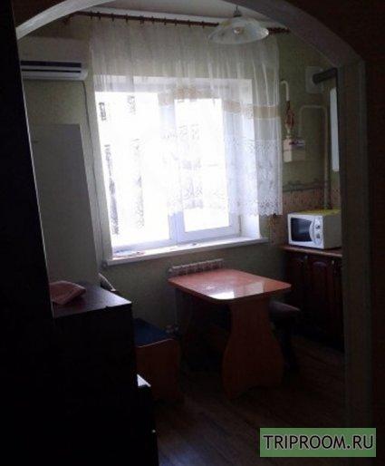 1-комнатная квартира посуточно (вариант № 46230), ул. Ворошилова улица, фото № 1
