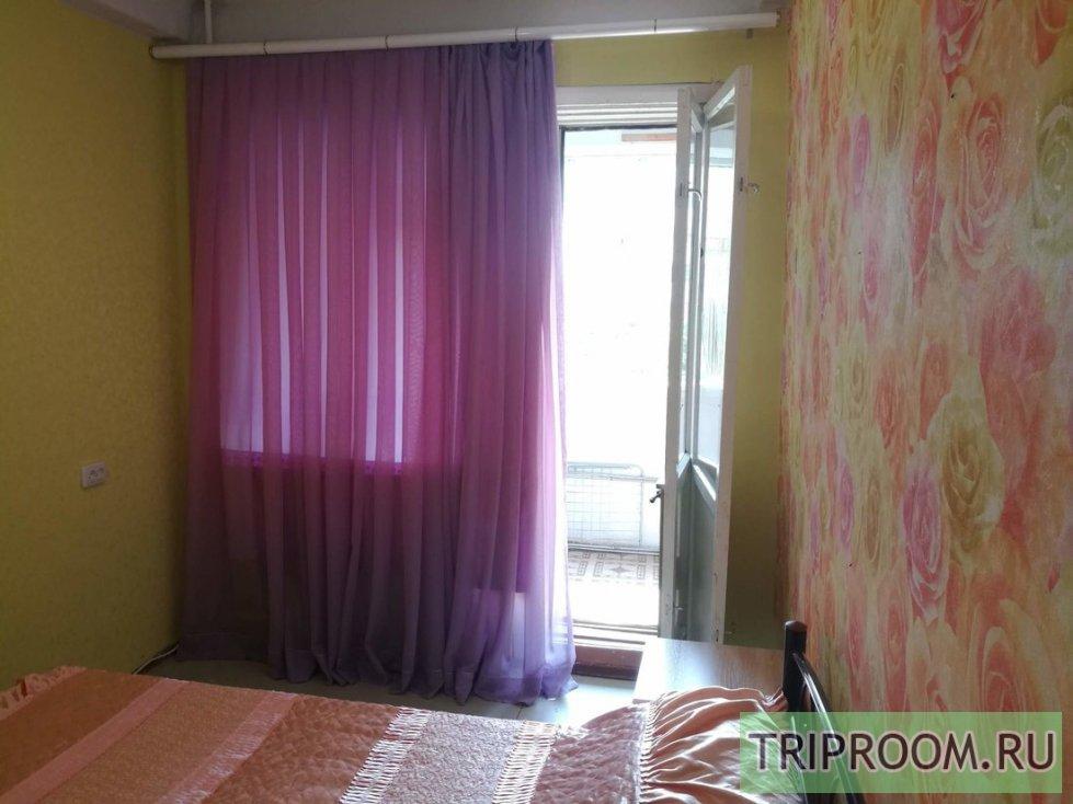 2-комнатная квартира посуточно (вариант № 471), ул. Михайловская улица, фото № 4